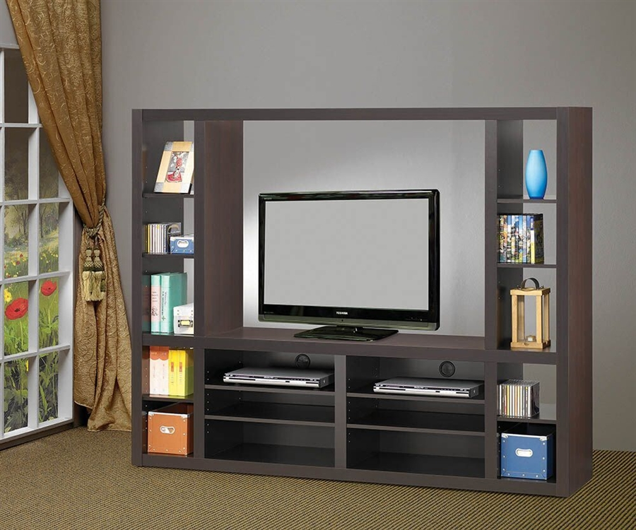 Ordinaire 46 Inch Tv Cabinet Imanisr Com