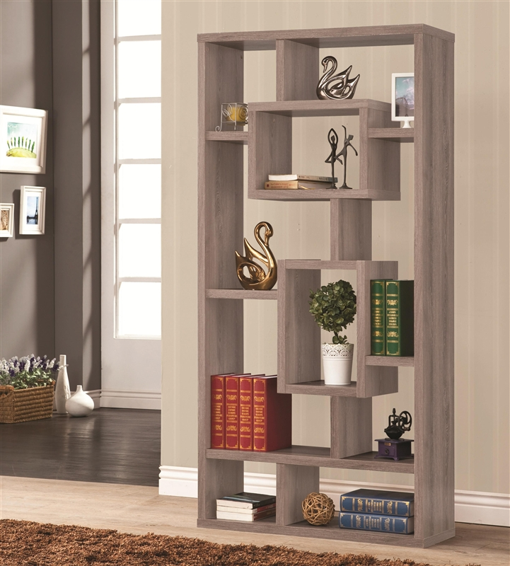 standard co wall apr unit financing wayfair large bookcases uk bookcase buckley keyword