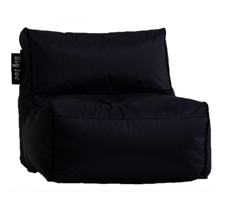 Big Joe 2 Piece Zip Modular Loveseat By Comfort Research