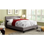 Winn Park Bed by Furniture of America - FOA-CM7008GF-B