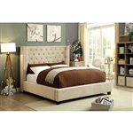 Cayla Bed by Furniture of America - FOA-CM7779IV-B