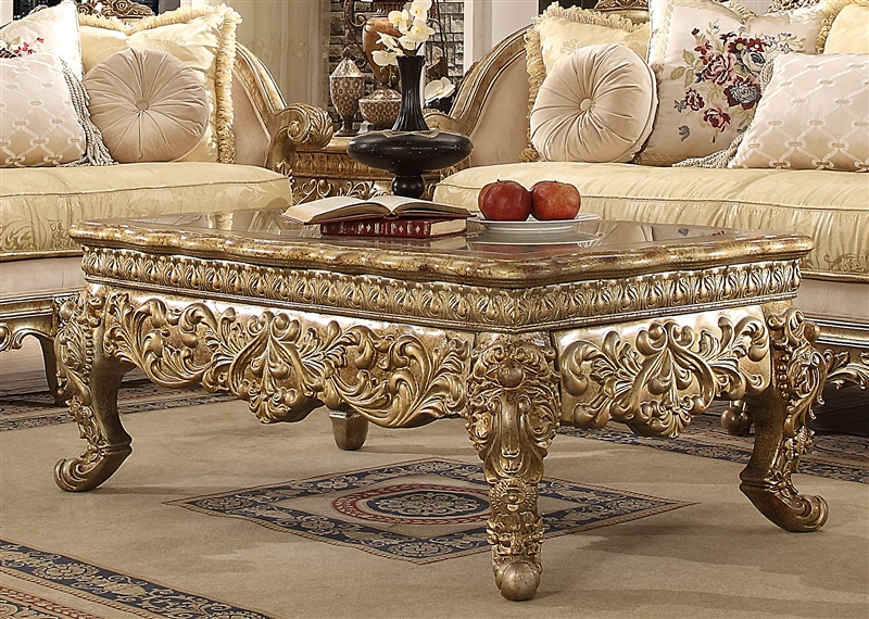 traditional luxurious upholstery sofa by homey design hd 2626 s - Homey Design Upholstered
