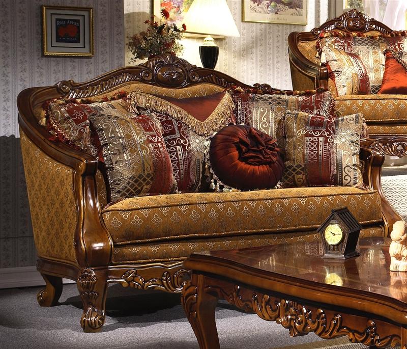 Murcia seat by Homey Design HD-904-L
