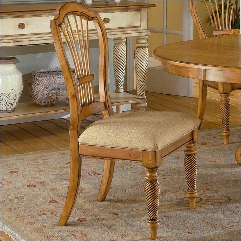 Antique Pine Dining Chairs - Antique Pine Dining Chairs Antique Furniture