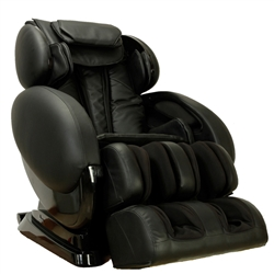 Infinity Zero Gravity Massage Chair - IT-8500X3