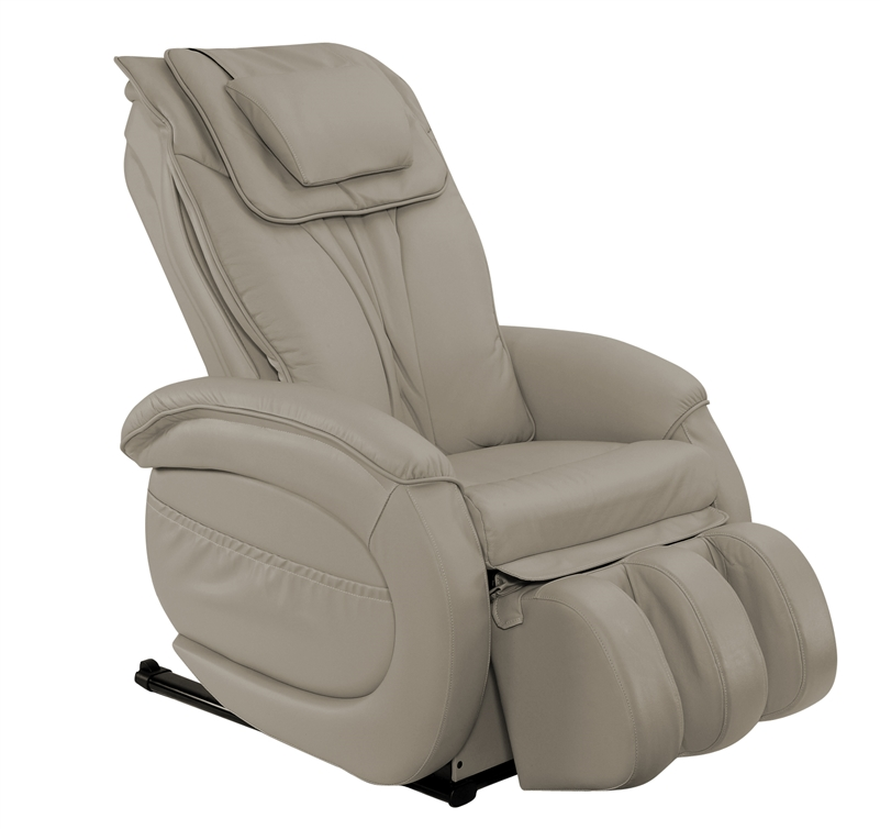 infinity inversion therapy zero gravity massage chair - it-9800