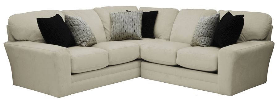 Taupe taupe with taupe taupe with taupe une taupe with for Build your own couch cheap