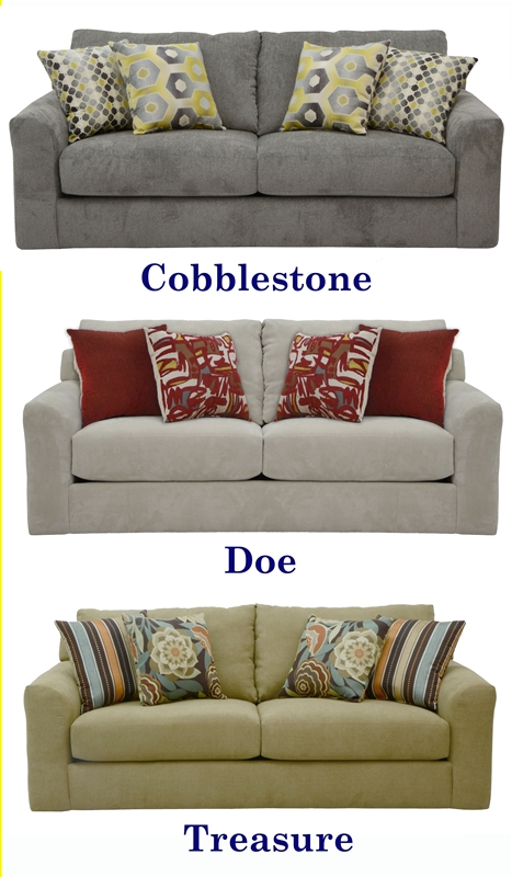 Awesome Sutton Queen Sleeper Sofa In Cobblestone Chenille By Jackson 3289 04 C Ibusinesslaw Wood Chair Design Ideas Ibusinesslaworg