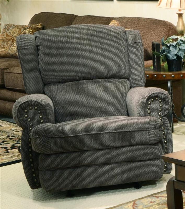 Wondrous Braddock Rocker Recliner In Chenille Fabric By Jackson 4238 11 Machost Co Dining Chair Design Ideas Machostcouk