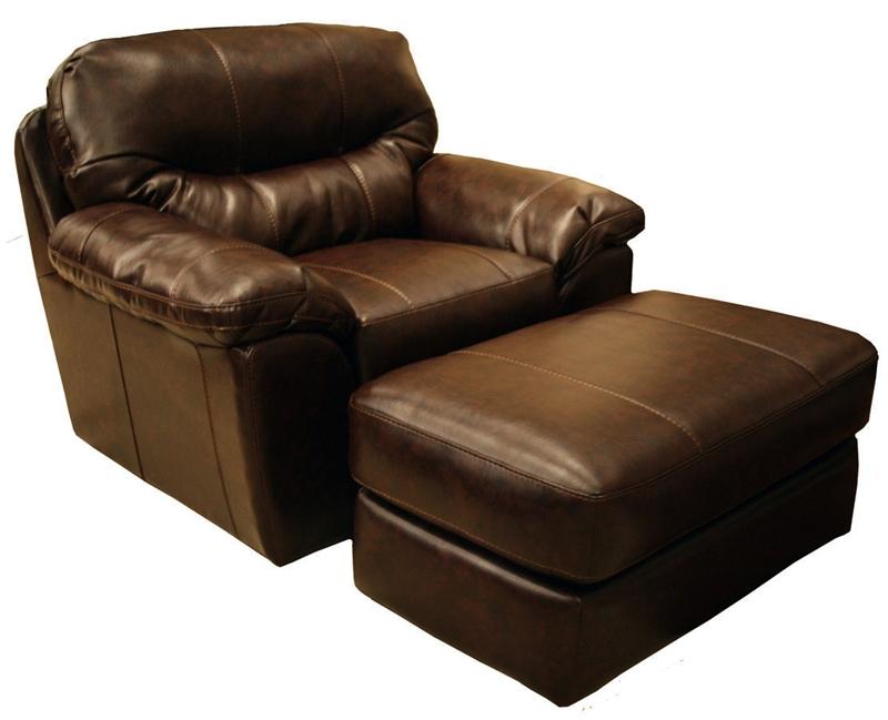 brantley leather sofa sleeper by jackson furniture 4430 04