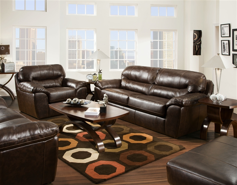 living room furniture sets new jersey - popular living room 2017