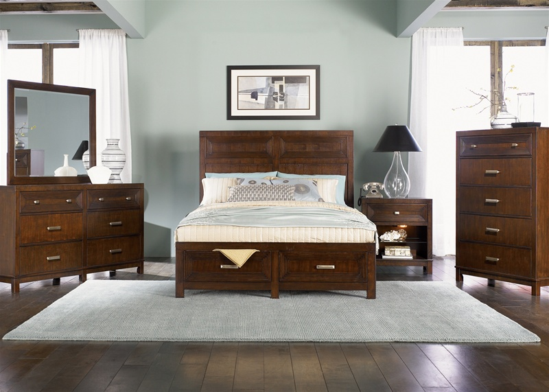 set storage brisbane bedroom bed van queen sets stunning art