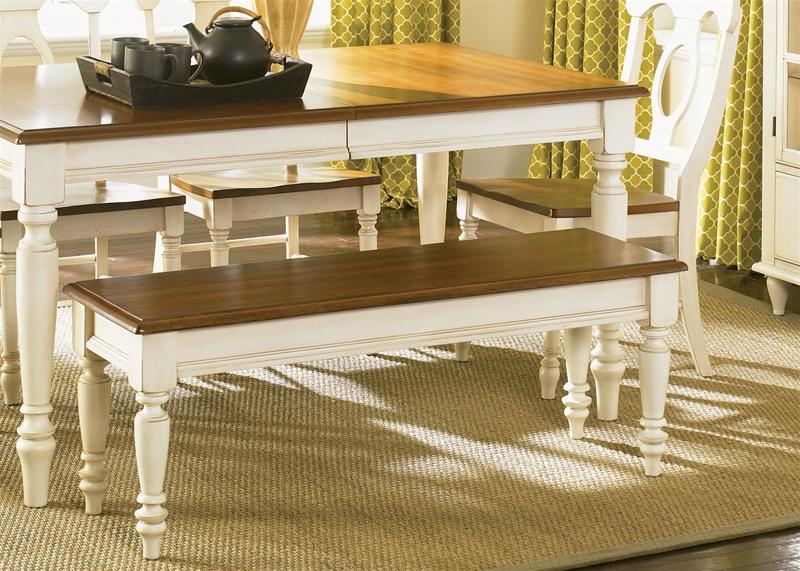White Kitchen Table With Bench white kitchen table set. amazing white marble kitchen table with