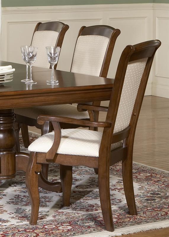 Louis Philippe Dining Room Furniture 39 Ideas Lpdrf Wtsenates Info