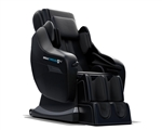 Medical MED-breakthrough5 Zero Gravity Massage Chair