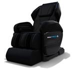 Medical MED-breakthrough6-PLUS Zero Gravity Massage Chair
