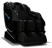 Medical MED-breakthrough7 Zero Gravity Massage Chair