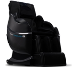 Medical MED-breakthrough8-Open-Feet Zero Gravity Massage Chair