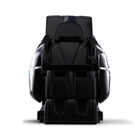 Medical MED-breakthrough8-PLUS Open-Feet Zero Gravity Massage Chair