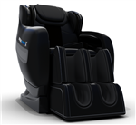 Medical MED-breakthrough X Zero Gravity Massage Chair