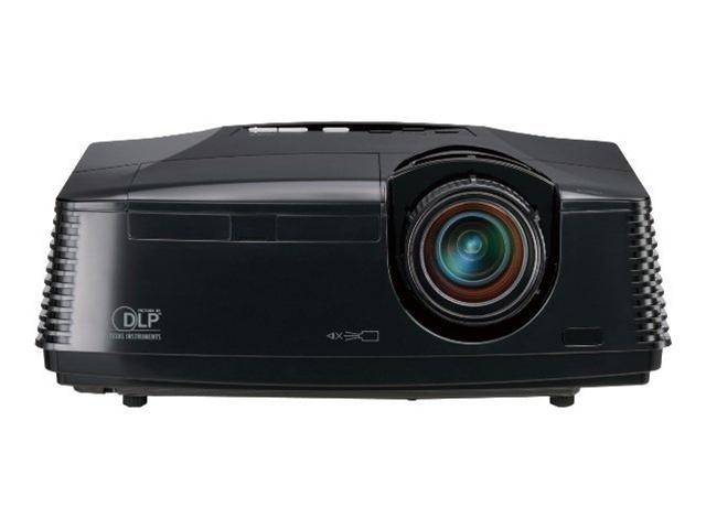 hc4000 mitsubishi hc4000 1080p dlp home theater projector 1300 lumens rh homecinemacenter com Mitsubishi HC4000 Bulb HC4000 Lamp