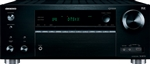 Onkyo 7.2 Channel Network Receiver ONK-TX-RZ710