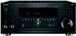Onkyo 7.2 Channel Network Receiver ONK-TX-RZ810