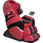 Osaki OS-3D Pro Cyber Zero Gravity Massage Chair Recliner