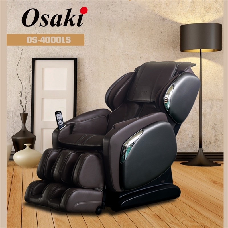 Osaki 4000 Massage Chair Off 65, Osaki Zero Gravity Massage Chair