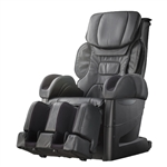 Osaki OS-4D Japan Pro JP Premium Massage Chair Black or Beige Upholstery