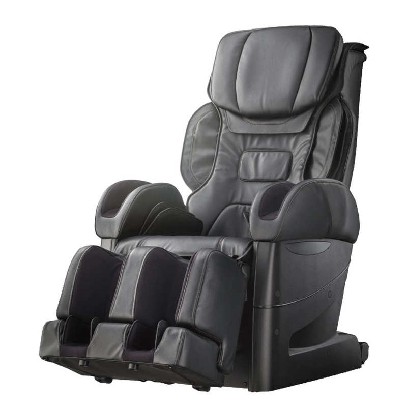 osaki os 4d japan pro jp premium massage chair black or beige upholstery