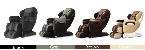 osaki tp pro 8400 zero gravity massage chair