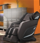 Apex AP-Pro Regal Zero Gravity Massage Chair