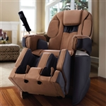 Osaki OS-Japan-4.0 Massage Chair
