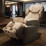 Osaki OS-Japan-4S Superior 4D Massage Chair