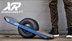 Onewheel+ XR Now Shipping