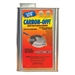 Carbon Off Carbon Remover-Quart Gel Can by Paragon - PAR-1083