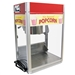 Rent-A-Pop 8 ounce Popcorn Machine by Paragon - PAR-1108150