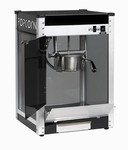 Contempo 4 oz Popcorn Machine 1104220