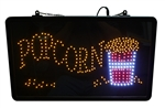 LED Lighted Sign
