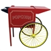 Rent-A-Pop Medium Cart by Paragon - PAR-3070150