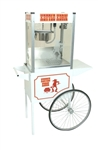 Medium Kettle Korn Cart by Paragon 3070450