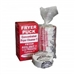 Fryer Puck Concentrated Fryer Cleaner by Paragon - PAR-4026