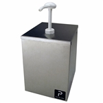 Pro Series Condiment Dispenser by Paragon - PAR-5010200