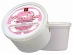 ParaFloss Pink Vanilla Flavor and Color Concentrate (16oz) by Paragon 7872