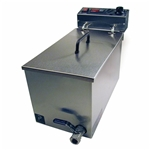 ParaFryer 3000 Mighty Corn Dog Fryer by Paragon - PAR-9050