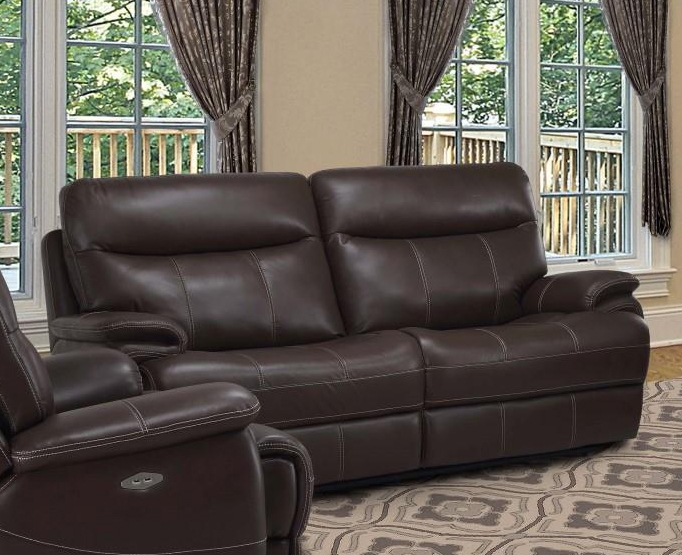 Attirant Home Cinema Center