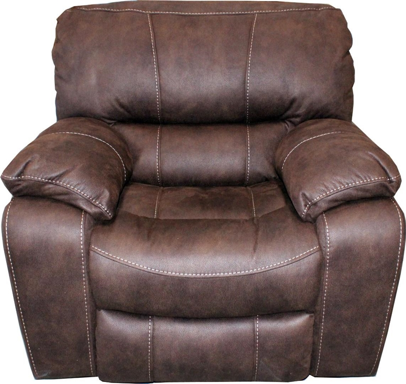 Jupiter Dual Reclining Loveseat in Dark Kahlua Synthetic Leather by Parker House - MJUP-822-DK & Jupiter Dual Reclining Loveseat in Dark Kahlua Synthetic Leather ... islam-shia.org