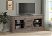 Sundance 76 Inch TV Console in Sandstone Finish by Parker House - SUN#76-SS