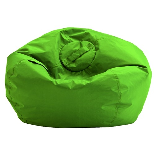 Sensational The Big Joe 98 Inch Bean Bag By Comfort Research 0641605 Onthecornerstone Fun Painted Chair Ideas Images Onthecornerstoneorg